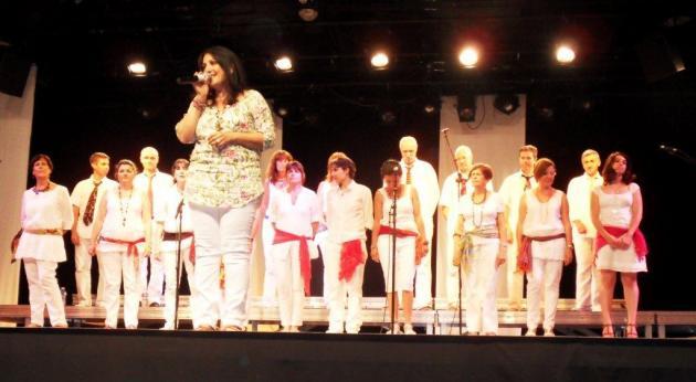 1 festival chorale berre juin 2012 023