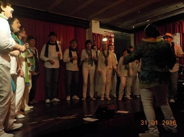 concert au rouge (21)